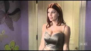 Diora Baird Huge Bouncing Tits