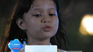 "RCTI Promo Layar Drama Indonesia ""BINTANG DIHATIKU"" Episode 51"