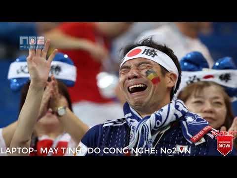 Xxx Mp4 Địa Chấn Asian Cup Hạ Nhật Bản ĐT Việt Nam đấu Trung Quốc 3gp Sex