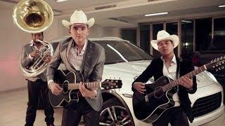 El Karma (Con Letra) -  Ariel Camacho (La Tuyia)