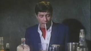 Jerry Lewis & Portuguese Brandy