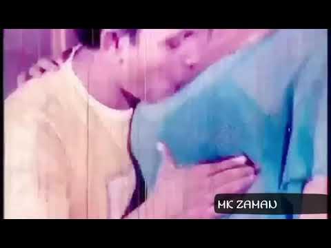 Xxx Mp4 Bangla Hot Sxey Song 3gp Sex