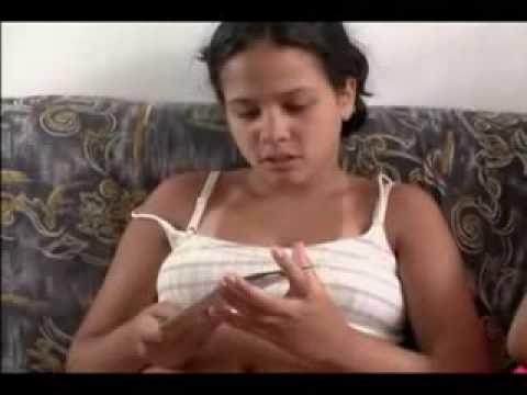 Documentario Meninas gravidez na adolescencia parte 4