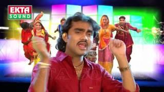 Lal Dhodi Suresh Bahi Ni Pagadi  | DJ Tran Tali | Jignesh kaviraj | Gujarati