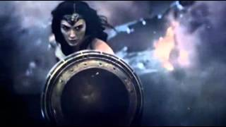 Batman v Superman 2016 TRUEFRENCH HDTS MD XViD 02 05 30 02 07 35