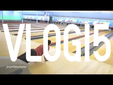 Vlog15-