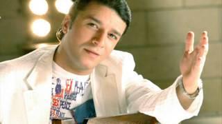 اغنية مصطفى كامل - وقت الشدايد | النسخه الاصليه جديد 2013