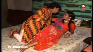 Dar Lage Ge Hamra Dar Lage | Bhojpuri New 2014 Romantic Song |  Rajnish Raj