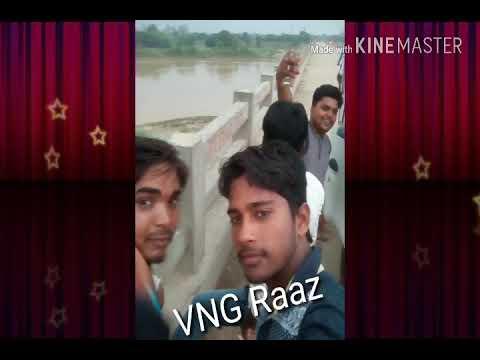 Xxx Mp4 Honey Preet Aur Ram Rahim Ka Video Hua Lik 3gp Sex