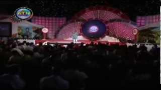 Bangla Tin Chakar Taroka Part 3    اغنيه هندي