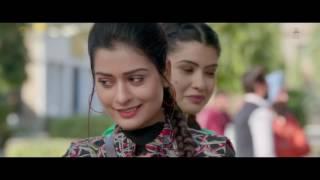 Channa Mereya-Official Trailer-Ninja-Amrit Maan-Pankaj Batra-Releasing 14 July'17-Punjabi Movie 2017