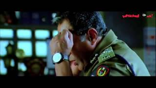 Golimar Movie Comedy Scenes   Teenmaar   Gopi Chand Priyamani   YouTube