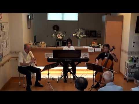 Xxx Mp4 Haru No Umi Shakuhachi Cello Keyboard 3gp Sex