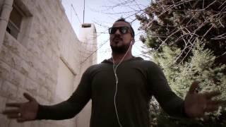 فيديو  كليب   راب عربي ليش