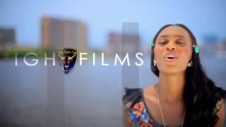 Oh God(Official Video) - Jahdiel