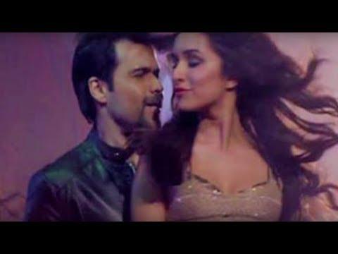 Xxx Mp4 Shraddha Kapoor Emraan Hashmi S CHEMISTRY In Dance Basanti Official Song Ungli 3gp Sex