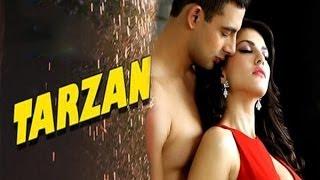 Sunny Leone to play 'Jane' in the new Tarzan movie