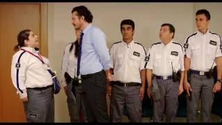 Tutmayın Beni   Fragman   2016 Sinama Filmi