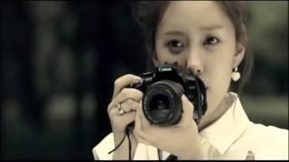 T ARA티아라   넘버9 Number Nine feat  Yoo Seungho MV 1080p