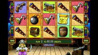 PIRATE 2 - GAME FOR PC - FULL DOWNLOAD