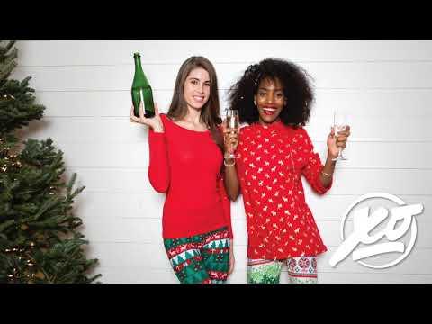 Xxx Mp4 Nu Gianni Last Christmas Vanilla Radio 2018 3gp Sex