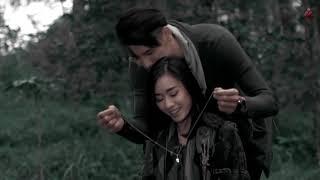 Papinka  Terlalu Cepat Official Music Video