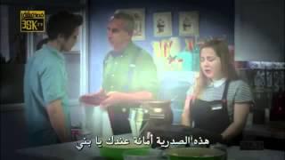 مسلسل مارال الحلقه 12 الاخيرة كاملة مترجمة HD
