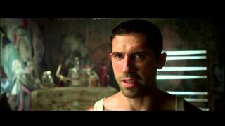 Universal Soldier Day Of Reckoning Trailer