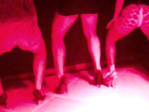SafAdas d angras dancando funk.mp4