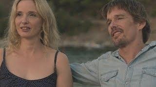 BEFORE MIDNIGHT | Trailer german deutsch [HD]