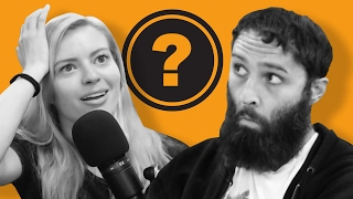 HOW TO CHEAT? - Open Haus #105