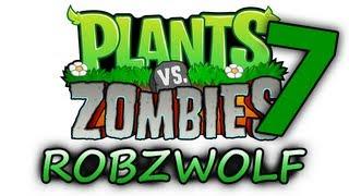Plants vs. Zombies Episode 7