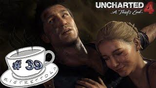Uncharted 4  A Thief`s End ( German HD ) - Die schlimmste Kreuzfahrt aller Zeiten! - #39