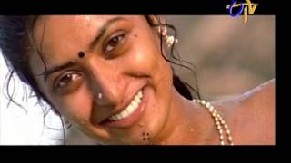 super song from shubha sankalpam movie