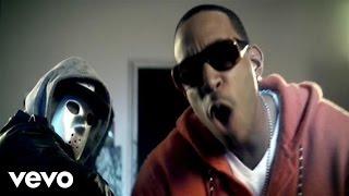 Ludacris - How Low