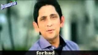new song 2016 ..bangla video song 2016