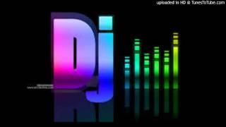 TAVAR MADAMIYAN super dance mix-DJ VICKY