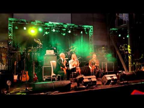 Eesti Võrkpall 95 Gala Tartus AHHAA keskuses MPEG4 wA