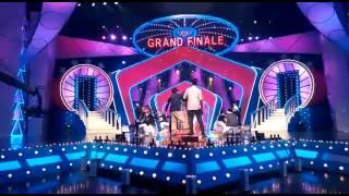 Hindustan ka big star 2016