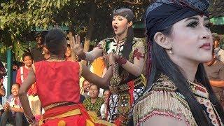 Download Cuma Ganongan Pondok Yang Berani Jatuhkan Jathil Aya Chikamatzhu Dolopo Madiun