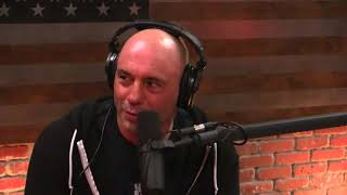 Joe Rogan Watches New UFO Video