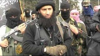 Video Shows OBAMAS Al Qaeda REFUGEES in Kentucky Handling STINGER MISSLES