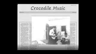 Crocodile Music