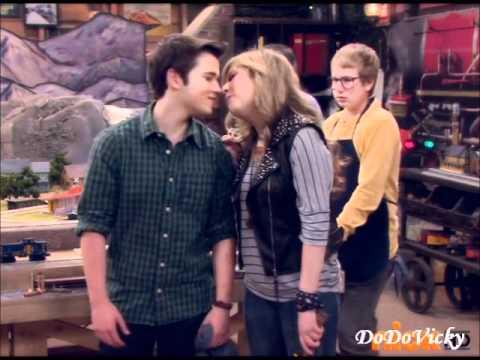 Sam & Freddie The last amazing episodes
