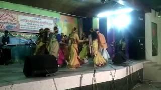 Tomra Kunjo Sajao Go|Aj Amar Prono Nath Asite Pare,তোমরা কুনজো সাজাও গো
