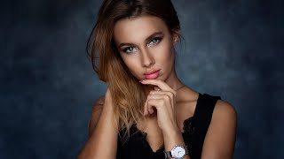 Lounge Deep - Best Of Deep House & Vocal House Sessions Music 2017 Chill Out New Mix By MissDeep