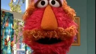 Elmo   Potty Time 01
