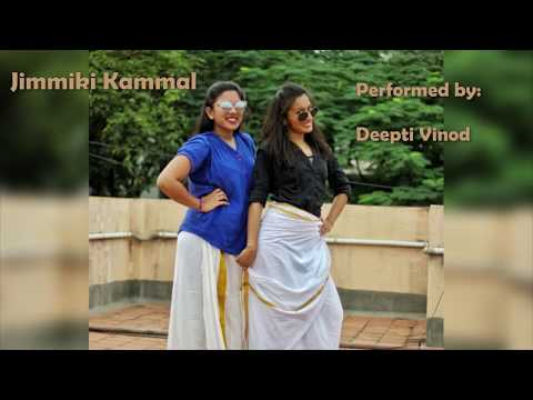 Xxx Mp4 Jimmiki Kammal Dance Choreography 3gp Sex