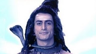 Promo of 'Devon Ke Dev Mahadev'