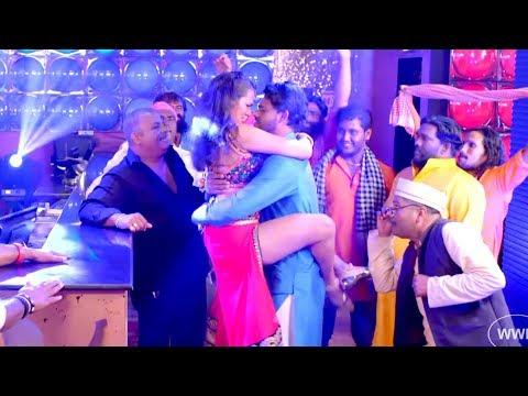 Xxx Mp4 Abhin Le Bathata RUDRA BHOJPURI NEW SONG 2018 HD VIDEO 3gp Sex